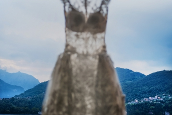 Tatiana-Alciati_Weddings__Events_Como_Wedding_03