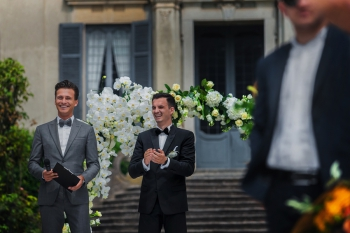Tatiana-Alciati_Weddings__Events_Como_Wedding_10