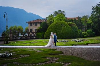 Tatiana-Alciati_Weddings__Events_Como_Wedding_11
