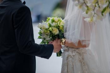 Tatiana-Alciati_Weddings__Events_Como_Wedding_14