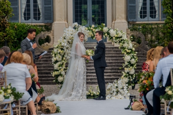 Tatiana-Alciati_Weddings__Events_Como_Wedding_16