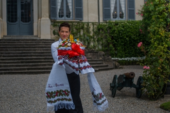 Tatiana-Alciati_Weddings__Events_Como_Wedding_19