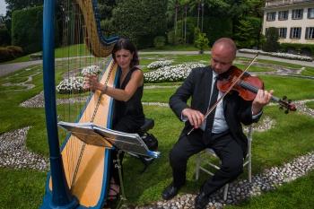 Tatiana-Alciati_Weddings__Events_Como_Wedding_20