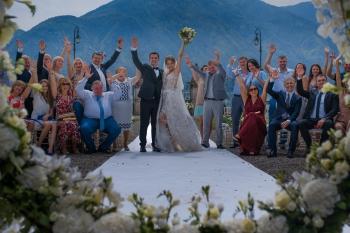 Tatiana-Alciati_Weddings__Events_Como_Wedding_21-1