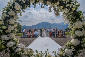 Tatiana-Alciati_Weddings__Events_Como_Wedding_22-1