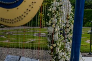 Tatiana-Alciati_Weddings_&_Events_Como_Wedding_27