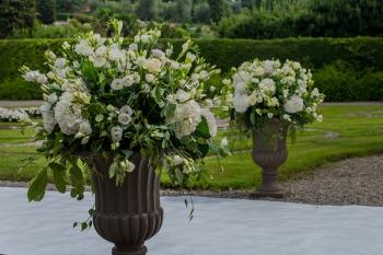 Tatiana-Alciati_Weddings_&_Events_Como_Wedding_29