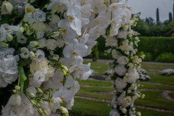 Tatiana-Alciati_Weddings_&_Events_Como_Wedding_30