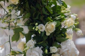 Tatiana-Alciati_Weddings_&_Events_Como_Wedding_32