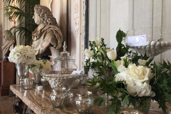 Tatiana-Alciati_Weddings_&_Events_Como_Wedding_35b