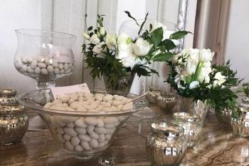 Tatiana-Alciati_Weddings_&_Events_Como_Wedding_35c