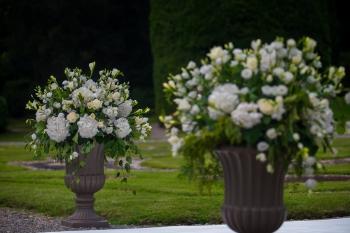 Tatiana-Alciati_Weddings_&_Events_Como_Wedding_37