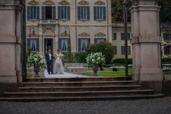 Tatiana-Alciati_Weddings__Events_Como_Wedding_41
