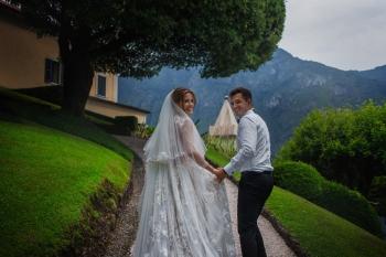 Tatiana-Alciati_Weddings__Events_Como_Wedding_44