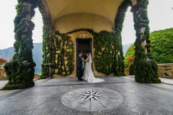 Tatiana-Alciati_Weddings__Events_Como_Wedding_47