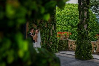Tatiana-Alciati_Weddings__Events_Como_Wedding_48