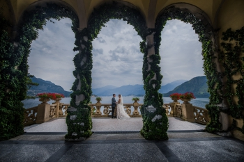 Tatiana-Alciati_Weddings__Events_Como_Wedding_49