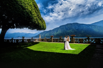Tatiana-Alciati_Weddings__Events_Como_Wedding_52-1