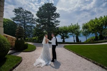Tatiana-Alciati_Weddings__Events_Como_Wedding_53