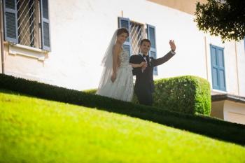 Tatiana-Alciati_Weddings__Events_Como_Wedding_54-1
