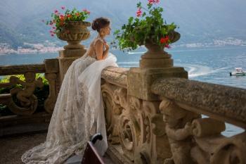 Tatiana-Alciati_Weddings__Events_Como_Wedding_55