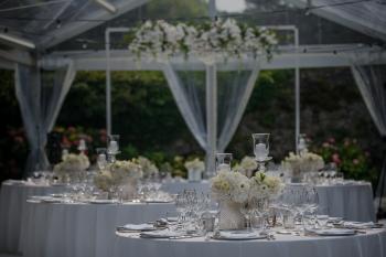 Tatiana-Alciati_Weddings_&_Events_Como_Wedding_60