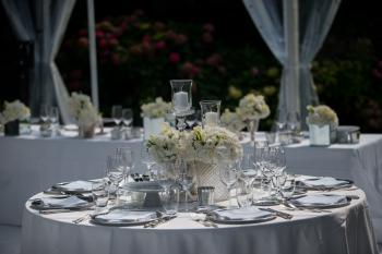 Tatiana-Alciati_Weddings__Events_Como_Wedding_61