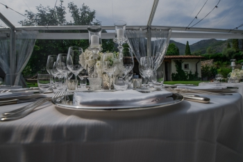 Tatiana-Alciati_Weddings_&_Events_Como_Wedding_62