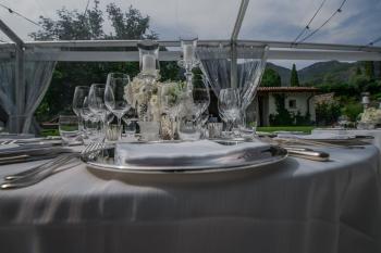 Tatiana-Alciati_Weddings__Events_Como_Wedding_62