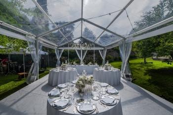 Tatiana-Alciati_Weddings__Events_Como_Wedding_64