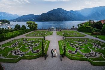 Tatiana-Alciati_Weddings__Events_Como_Wedding_66-1