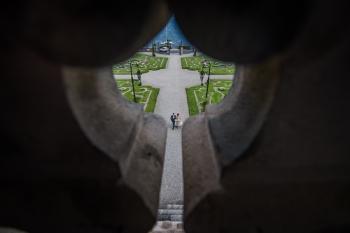 Tatiana-Alciati_Weddings__Events_Como_Wedding_67