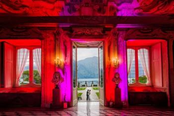 Tatiana-Alciati_Weddings__Events_Como_Wedding_72