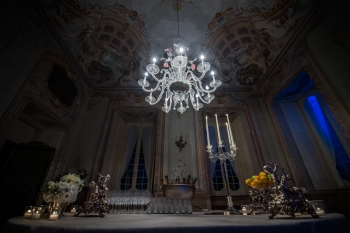 Tatiana-Alciati_Weddings__Events_Como_Wedding_73