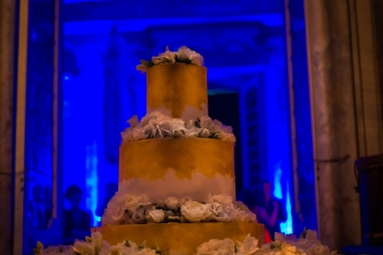 Tatiana-Alciati_Weddings_&_Events_Como_Wedding_81