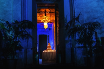 Tatiana-Alciati_Weddings_&_Events_Como_Wedding_82