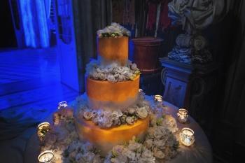 Tatiana-Alciati_Weddings__Events_Como_Wedding_84
