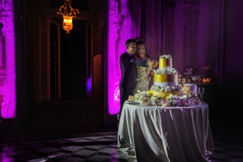 Tatiana-Alciati_Weddings__Events_Como_Wedding_89