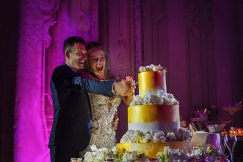 Tatiana-Alciati_Weddings__Events_Como_Wedding_90-1