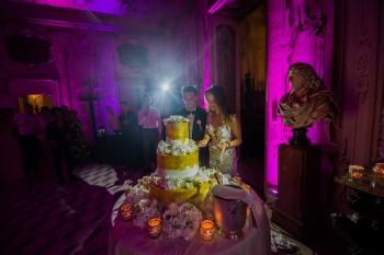 Tatiana-Alciati_Weddings__Events_Como_Wedding_91-1
