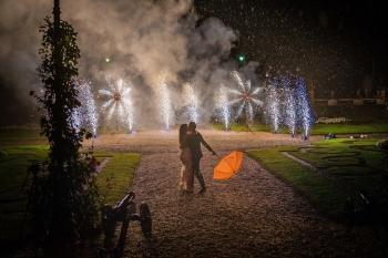 Tatiana-Alciati_Weddings__Events_Como_Wedding_92