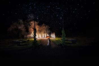 Tatiana-Alciati_Weddings__Events_Como_Wedding_93